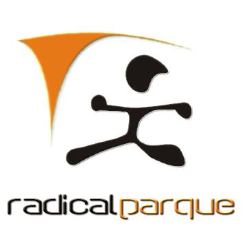 RADICAL PARQUE BÚZIOS