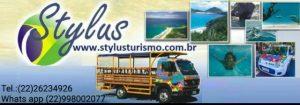 STYLUS TURISMO